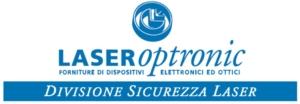 Laser Optronic - Divisione Sicurezza Laser
